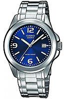 Наручные часы Casio MTP-1259PD-2AEF, фото 1