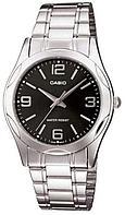 Часы Casio MTP-1275D-1A2DF, фото 1