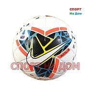 Футбольный мяч Найк Мерлин 2020 (реплика) размер 5