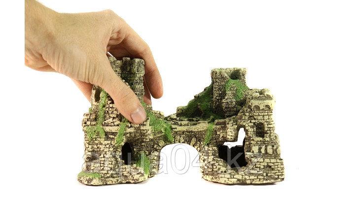 DEKSI Крепость №201 (Декорация)