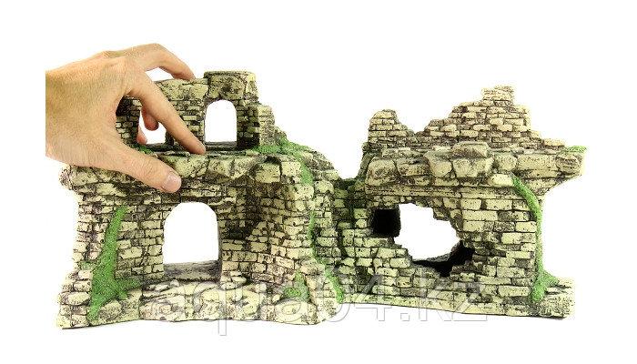 DEKSI Крепость №204 (Декорация)