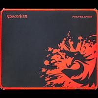 Игровой ковер Redragon Archelon M,  330х260х5 мм, черный