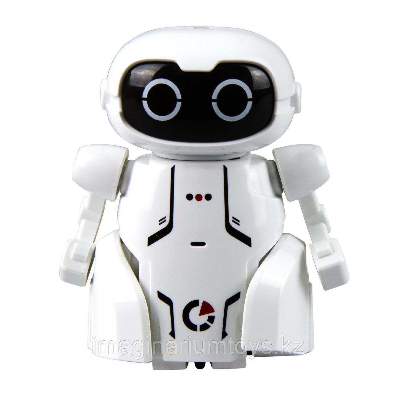 Робот мини Silverlit Мейз Брейкер