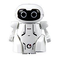 Робот мини Silverlit Мейз Брейкер, фото 1