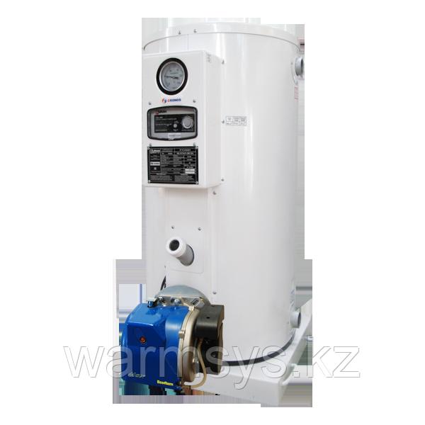 Газовый напольный котел BB-535 (480-600 м2) (58, 81, 116, 174, 233, 350 кВт)
