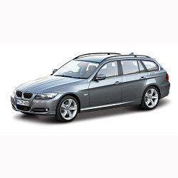 1/24 Bburago BMW 3 Series Touring