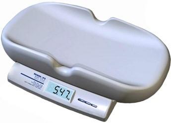 Momert Co Ltd Детские весы для новорожденных 6470 Momert Co Ltd