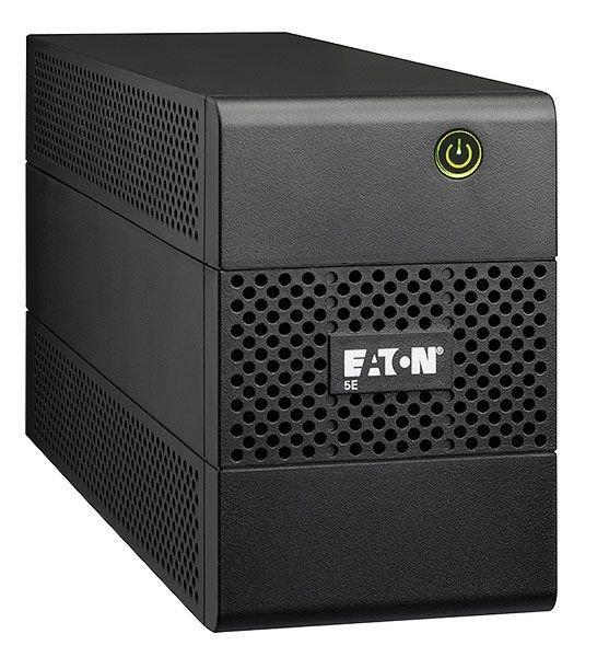 ИБП (UPS) Eaton 5E 500i 5E500i