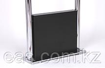 Противокражный комплект: Антикражные рамки, ключ съемник +500 датчиков, фото 3