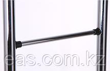 Противокражный комплект: Антикражные рамки, ключ съемник +500 датчиков, фото 2