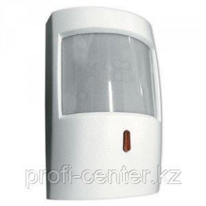 Рапид вар.2 ИК оптико-электронный инфракрасный пассивный извещатель