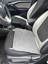 Электроподогреватель для сиденья автомобиля 45х35