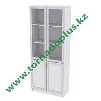 Шкаф для книг. 800*380*1970