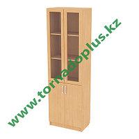 Шкаф для книг. 600*380*1970