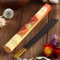 Благовония HEM 'Indian Spices. Индийские Специи', 20 палочек в упаковке, шестигранник (комплект из 6 шт.)
