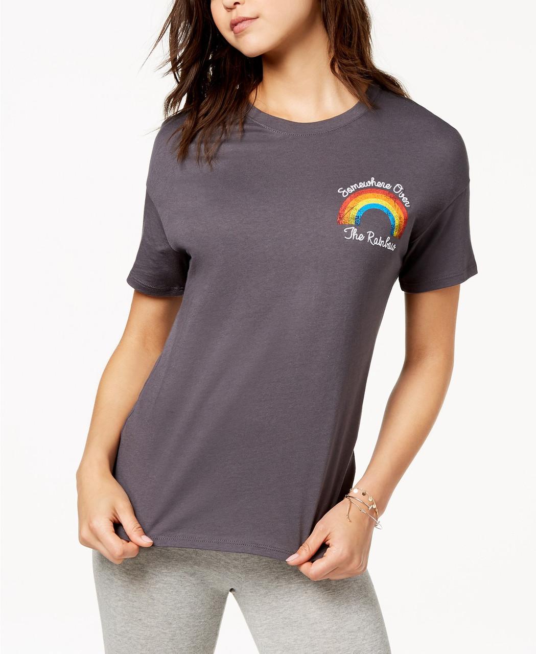 Carbon Copy Женская футболка 2000000388427