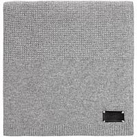 Плед Jotta, серый, фото 1