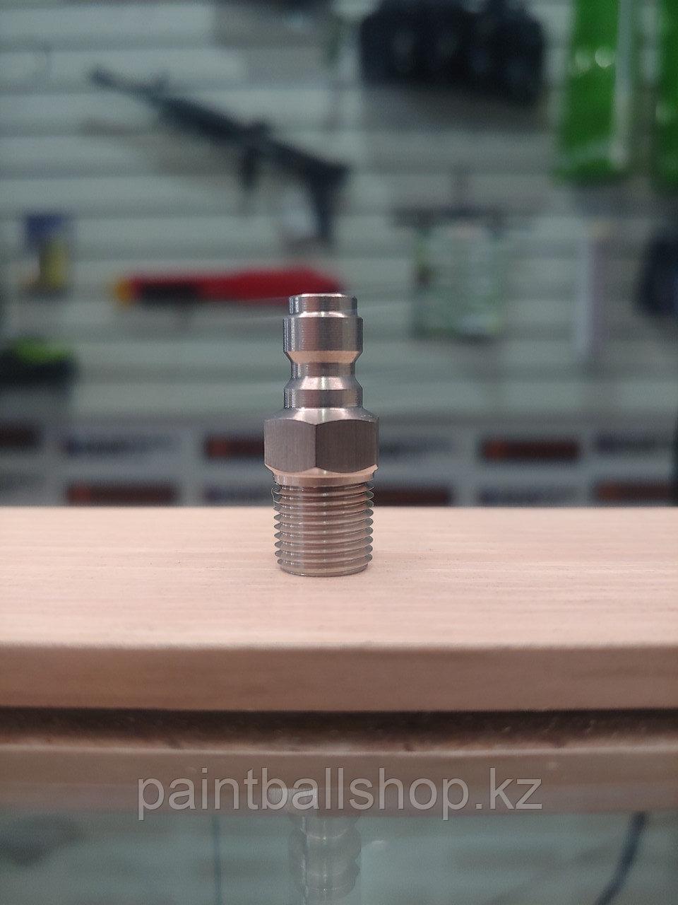 Заправочный нипель mini fill valve