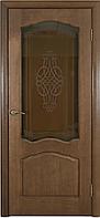 Межкомнатная дверь массив сосна Модель 111(Ржев)