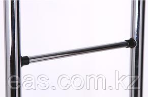 Радиочастотная система противокражные антикражные ворота Umbrella, фото 3