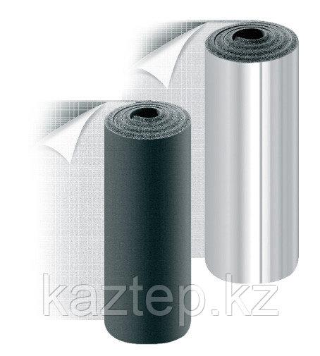 Техническая теплоизоляция K-flex st