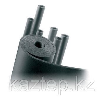 Техническая теплоизоляция K-FLEX SOLAR HT