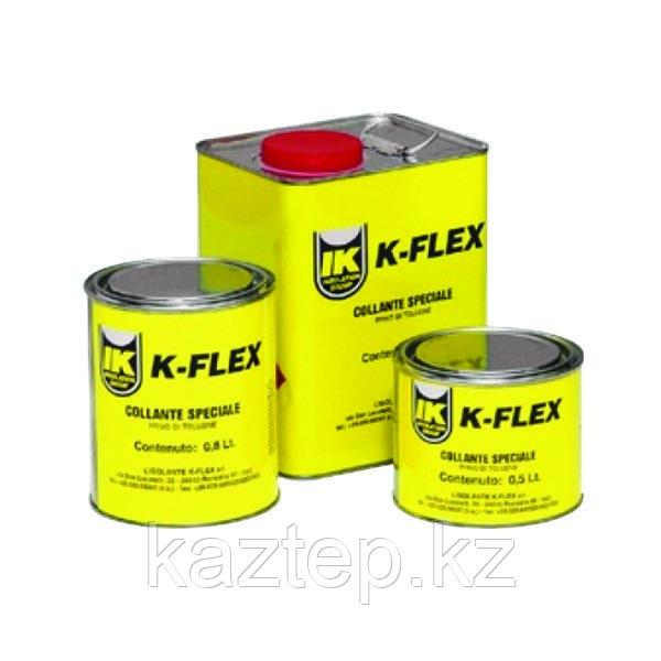 Клей K–FLEX K414