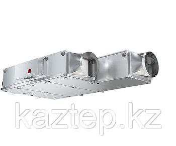 Подвесные агрегаты VENTUS Compact