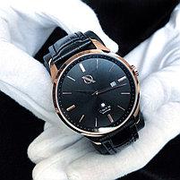 Часы Diablo Gold Black, фото 3