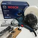 Полировальная машина Bosch GPO 950, фото 2