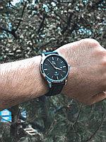 Часы Diablo Silver Black, фото 5