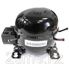Компрессор С-KO120H5-02 с комплект пуско-защ. К-2