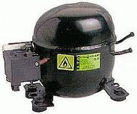 Компрессор С-KO140H5-02 с комплект пуско-защ. К-2