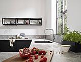 Talis M54  Кухонный смеситель, однорычажный, 270, с вытяжным изливом, 1jet, фото 2