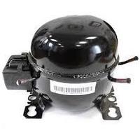 Компрессор С-KO200H5-02 с комплект пуско-защ. К-3