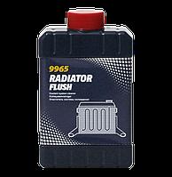 Промывка для радиатора MANNOL Radiator Flush 0.325 L