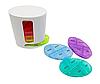 Органайзер (контейнер) для таблеток Неделька, фото 5