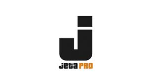 JETA PRO - уникальный бренд, заслуживший признание среди тысяч специалистов кузовного ремонта