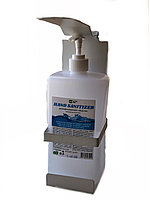 Дозатор локтевой для антисептика 1л.