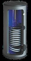 Теплообменник Kospel DN 300 SW с спиральным змеевиком