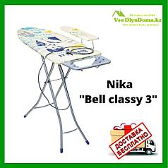 "Nika ""Bell classy 3"""