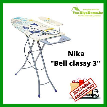 "Nika ""Bell classy 3"", фото 2"