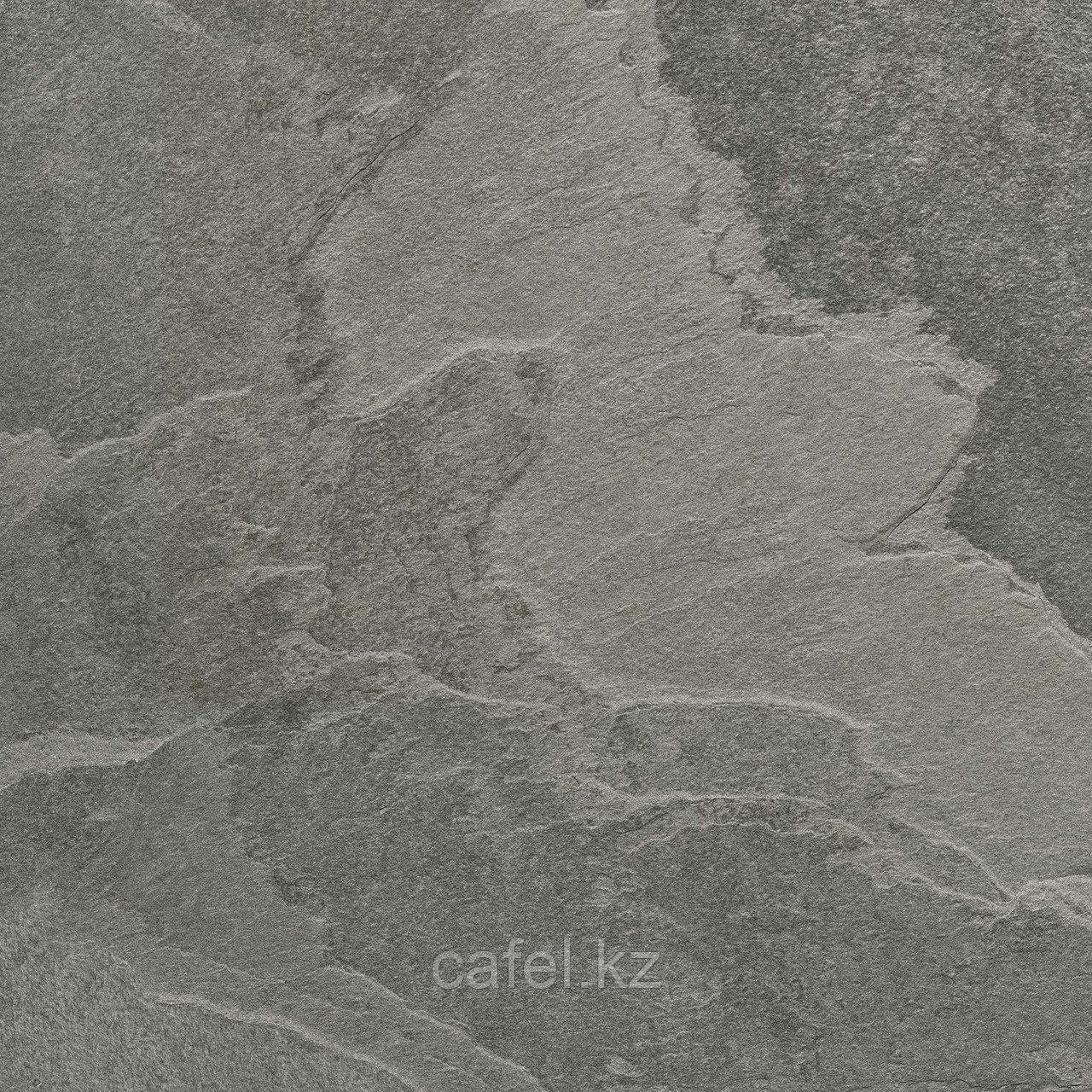 Керамогранит 60х60 Вашингтон | Washington темно-серый