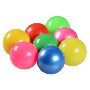 Мяч гимнастический 25см, фото 2
