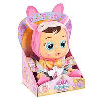 Кукла интерактивная «Плачущий младенец Lena», 31см