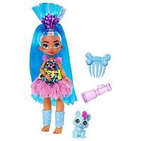 Базовая кукла «Телла»