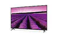 Телевизор Nanocell TV LG 49SM8050, фото 2