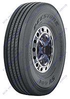 Шина 385/65R22.5 для грузового транспорта