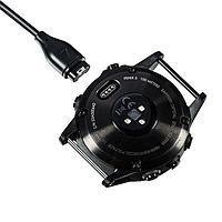 Кабель/зарядное устройство для Garmin fenix 5 Forerunner 935 (vivoactive 3)