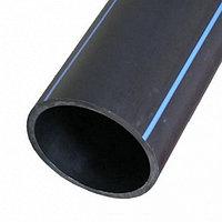 Труба полиэтиленовая d315 17,9 мм 28.6